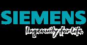 kisspng-siemens-organization-company-industry-manufacturin-5b06eafb2a6083.0585722515271800271736