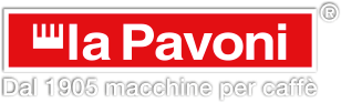 logo-la-pavoni-bianco